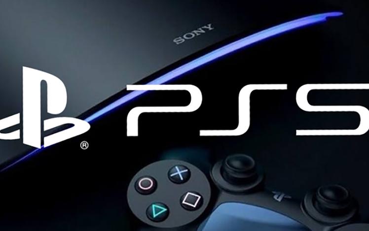 PlayStation 5 và tất cả những thông tin bạn cần biết