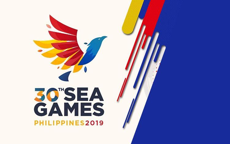 Lịch thi đấu eSports tại SEA Games 30