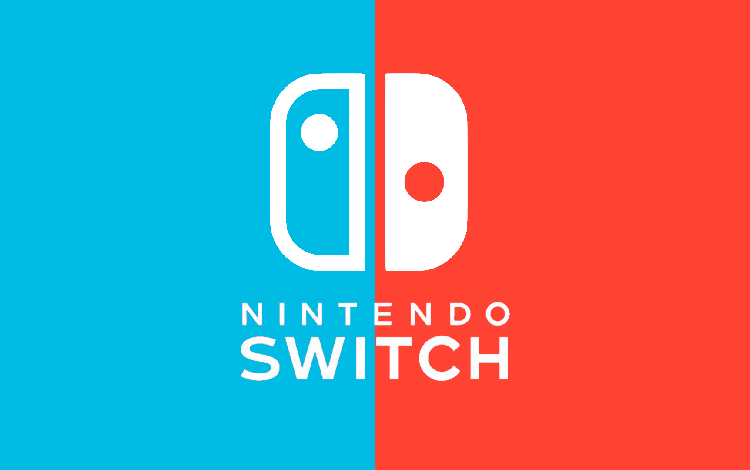 """Joy-Con mới theo phong cách cổ điển cực """"xịn"""" dành cho fan của Nintendo Switch."""