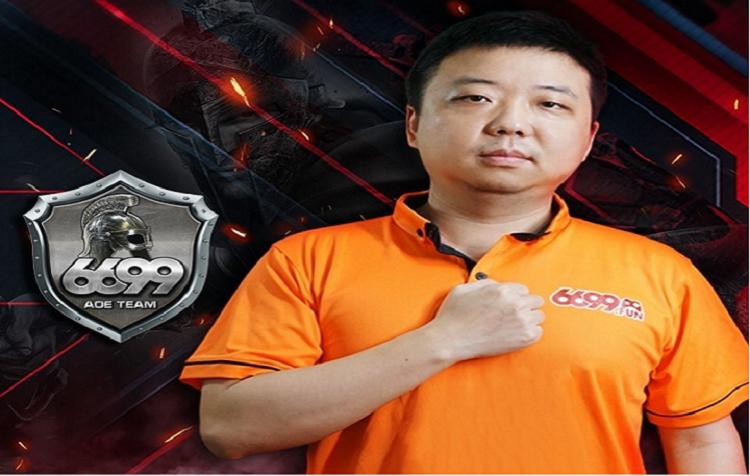 Sau những thất bại người hâm mộ Trung Quốc nói gì về ShenLong