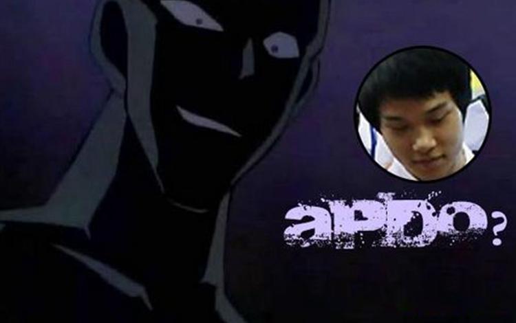"""""""Thánh cày thuê"""" Dopa tiếp tục hành trình đạt Top 1 Thách đấu bảng xếp hạng máy chủ Hàn Quốc"""