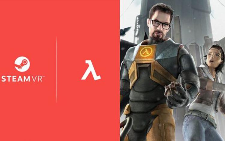 Half-Life: Alyx chỉ là khởi đầu cho màn trở lại của Half-Life