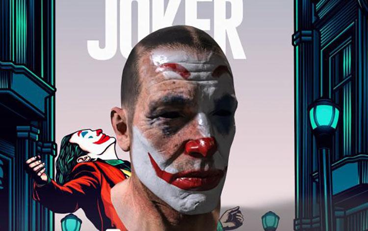 Red Dead Redemption 2: Joker xuất hiện trong ngày ra mắt