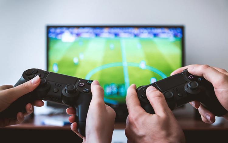 Sony muốn cộng đồng tiếp nhận PlayStation 5 sớm nhất có thể