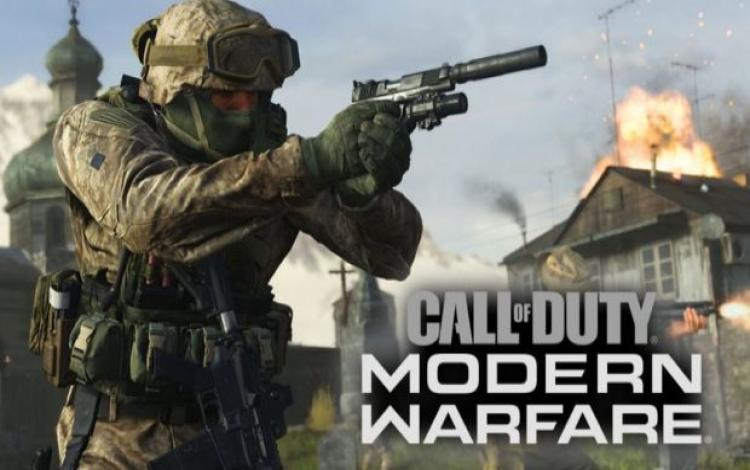 Modern Warfare: nhiều người chơi sẽ tiếp tục tìm cách thao túng hệ thống xếp hạng