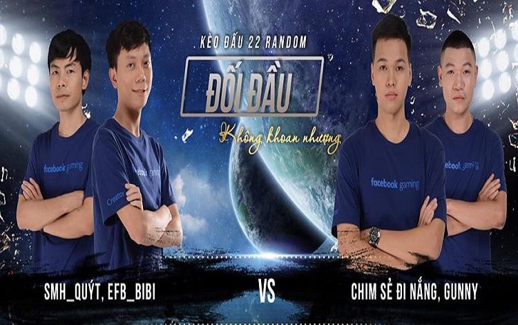 Bản tin AoE ngày 19/11: BiBi vs Chim Sẻ Đi Nắng cuộc chiến nháp trước siêu kinh điển