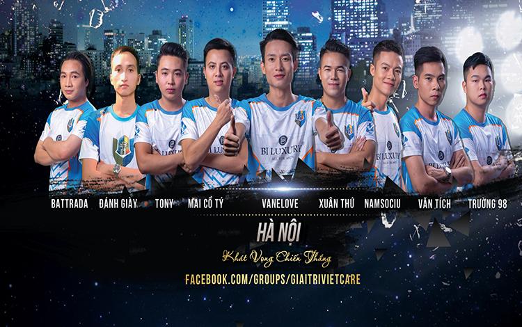 Bản tin AoE ngày 26/11: AoE Facebook Gaming Creators Cup 2019 diễn ra vào ngày trong tuần