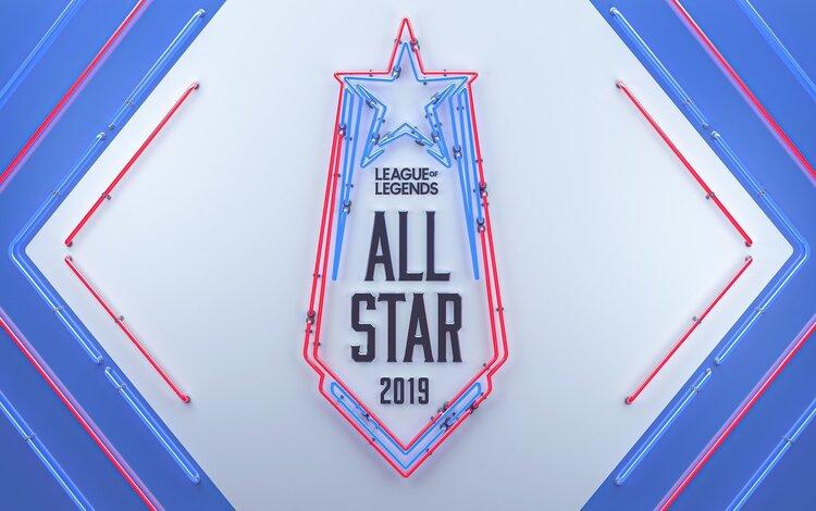 Bình chọn All-Star 2019 LMHT: Đâu là những tuyển thủ đang dẫn đầu?