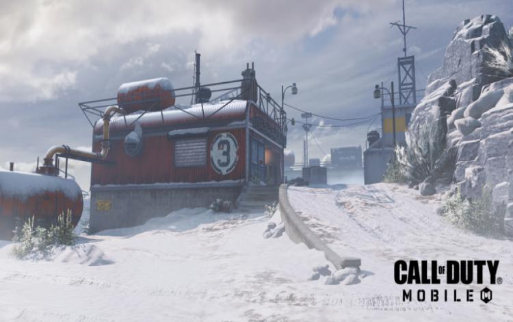Call of Duty Mobile bắt đầu Season 2 với Battle Pass và chế độ chơi mới
