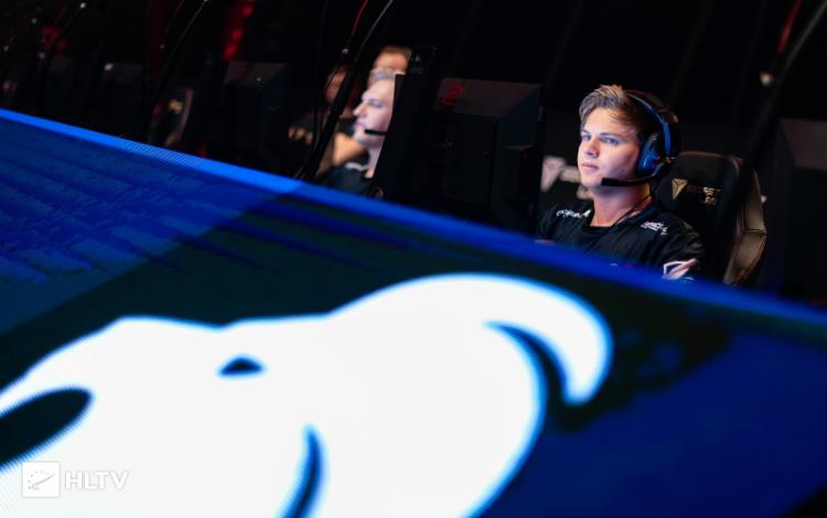 DreamHack Open Sevilla công bố danh sách các đội tuyển tham dự giải