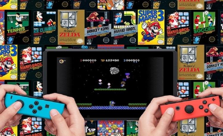Những suy nghĩ sai lầm về Nintendo (Phần 3)