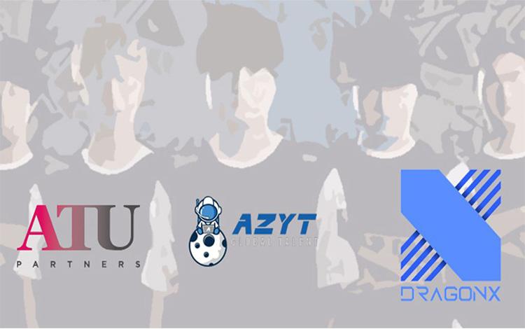 Công ty mẹ của DragonX chính thức thành lập quỹ phát triển eSports trị giá hàng trăm tỷ đồng