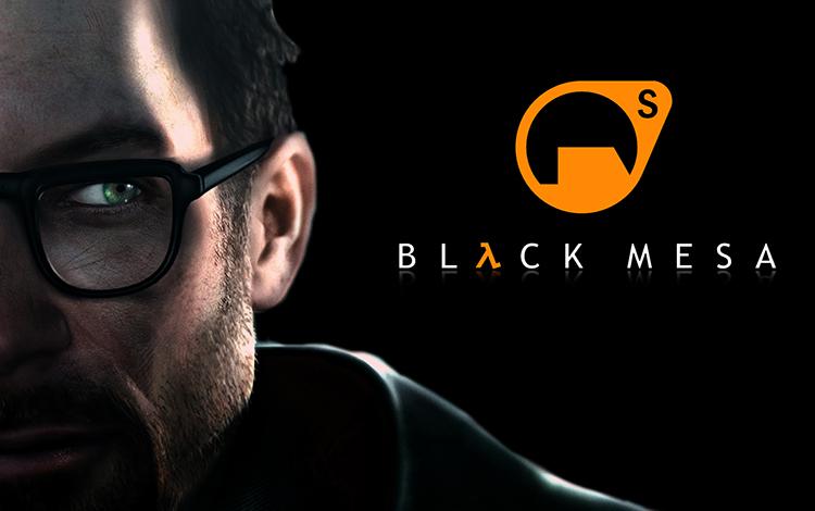 Phiên bản làm lại của Half-Life sẽ được phát hành vào năm 2020