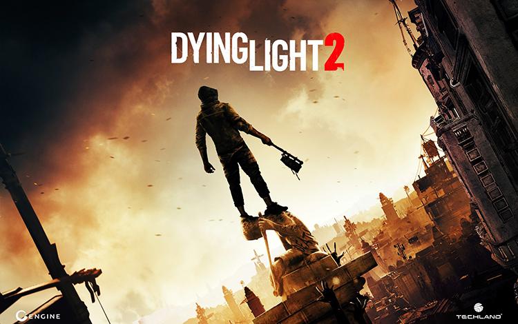 Dying Light 2 sẽ là tựa game thế giới mở không quá rộng nhưng cực kỳ chi tiết