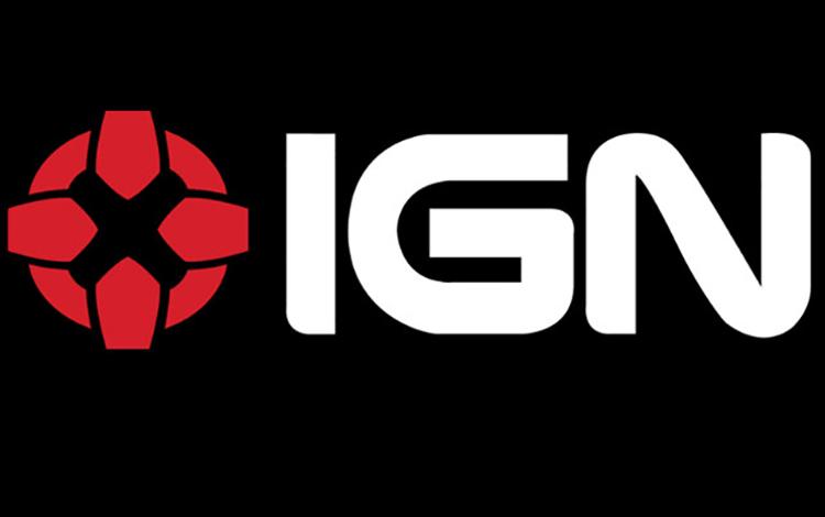 IGN nhận