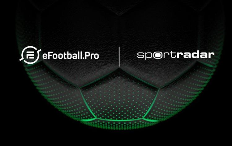 Barcelona, MU cùng hàng loạt CLB khác có hệ thống thi đấu riêng tại eFootball PES 2020