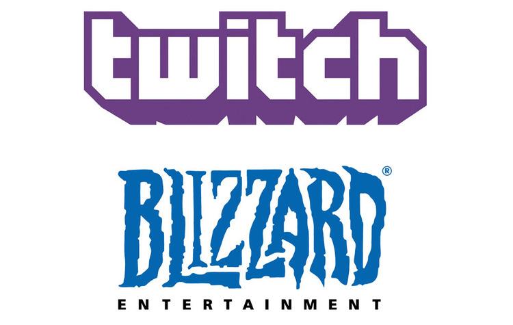 Activision Blizzard và Twitch đã không nộp bất kỳ khoản thuế nào kể từ năm 2018