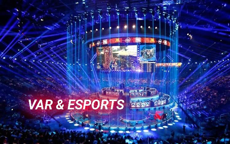 Bình luận: VAR cho eSports - Tại sao không nhỉ?