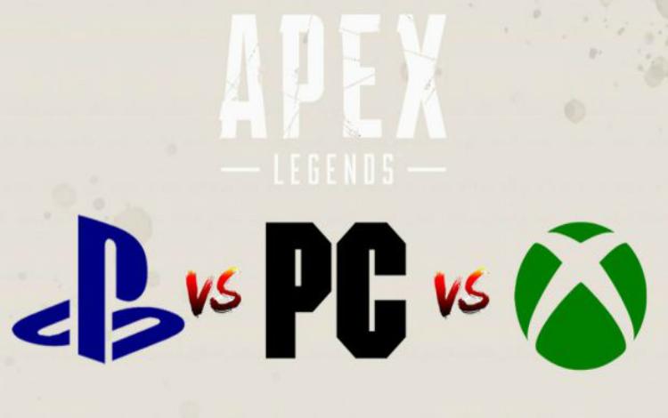 Khi nào thì một nền tảng đa phương tiện sẽ xuất hiện trong Apex Legends?