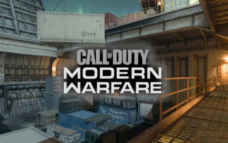 Modern Warfare chỉnh sửa các thông báo khi người chơi bị hạ gục