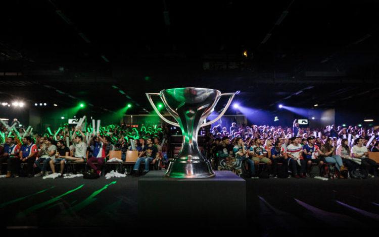 Overwatch Open Division sẽ có giải thưởng tiền mặt kể từ mùa giải 2020