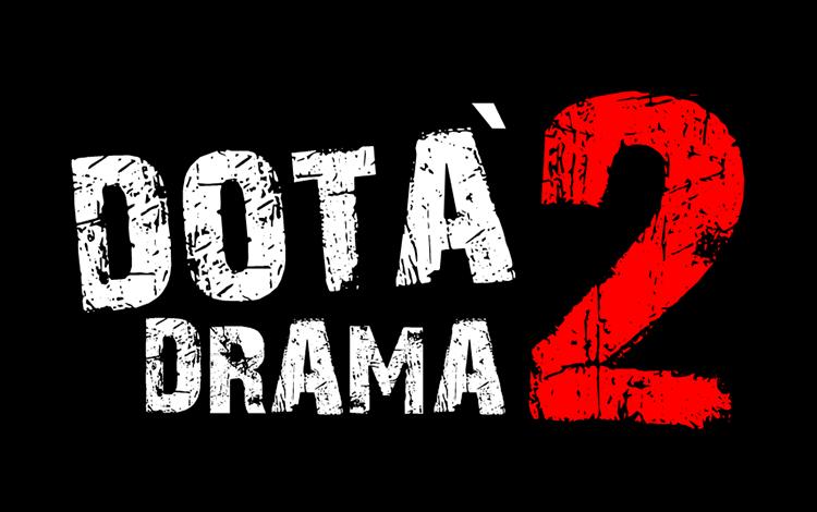 Nhìn lại những Drama gây chấn động làng Dota 2 thế giới trong năm 2019