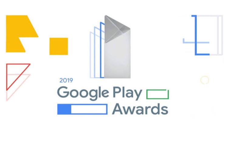 Call of Duty Mobile được Google vinh danh là game Mobile do người dùng bình chọn tốt nhất