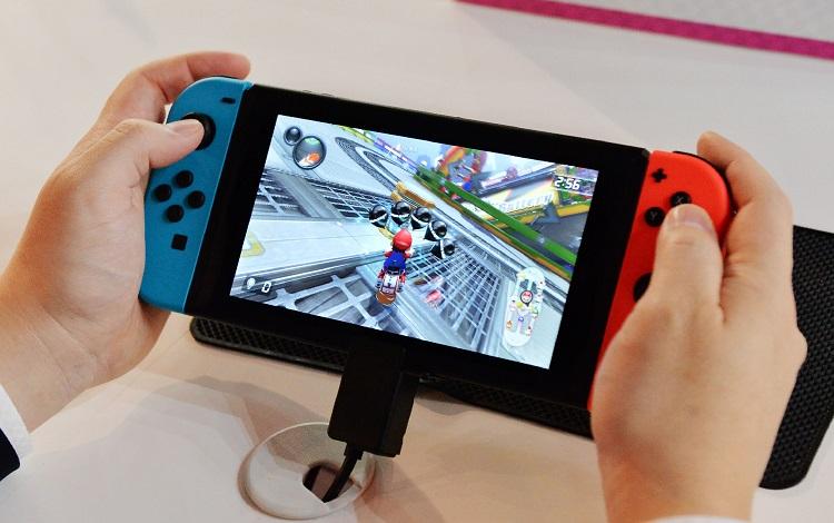 Những suy nghĩ sai lầm về Nintendo (Phần 2)