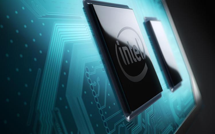 Intel chưa có ý định cải tiến CPU lên tiến trình sản xuất 7nm