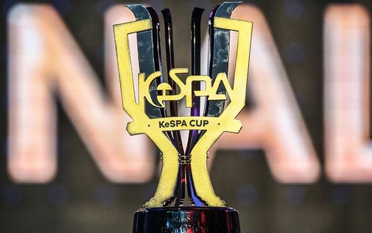 KeSPA CUP 2019: 4 cặp đấu được mong chờ nhất vòng Playoffs