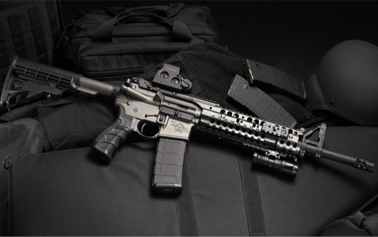 """Đi tìm nguyên nhân giúp M416 được mệnh danh là """"vũ khí quốc dân"""""""