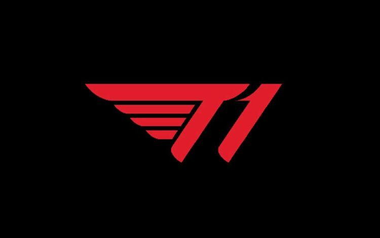 T1 sẽ tham dự Overwatch Contender 2020 khu vực Hàn Quốc