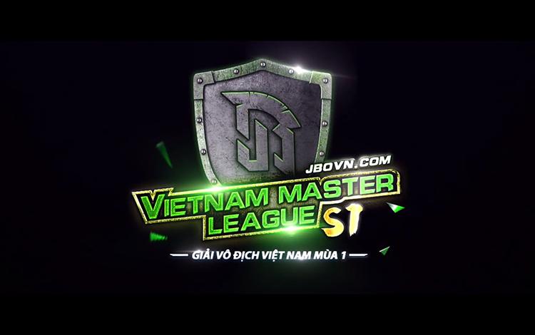 Hé lộ một giải đấu Dota 2 với quy mô ngang tầm ESL Vietnam