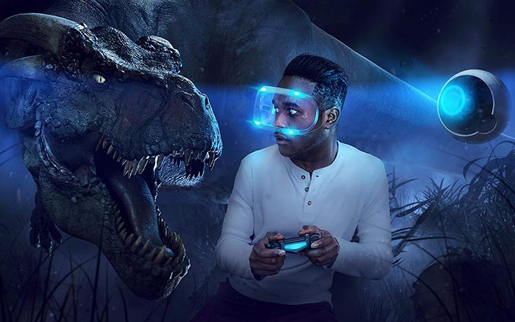 Phil Spencer: VR không phải mục tiêu quan trọng của Microsoft
