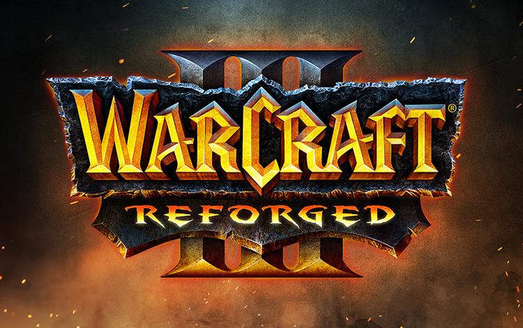 Blizzard ấn định ngày phát hành Warcraft 3: Reforged