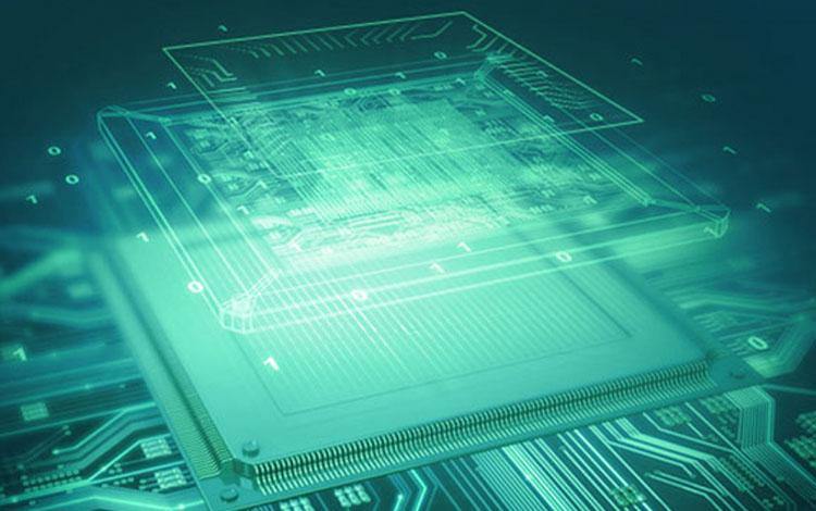 Samsung tham vọng thống trị thị trường chip bán dẫn với tiến trình 3nm