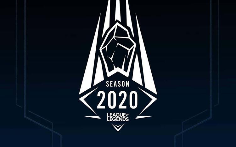 Riot Games ấn định ngày bắt đầu xếp hạng mùa 10 của Liên Minh Huyền Thoại