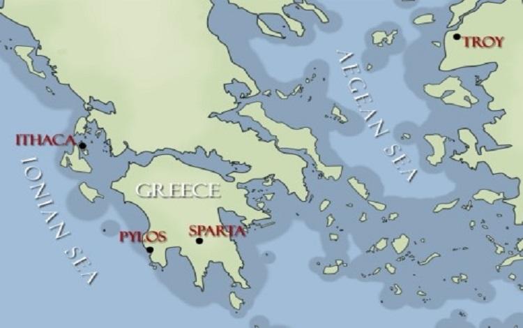 Tìm hiểu những Đế Chế Trong AoE DE (P3)