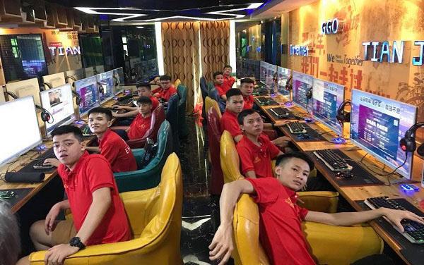 Tết Canh Tý: Cùng điểm qua những game thủ năm Tý nổi danh trong cộng đồng AoE Việt Nam hiện tại