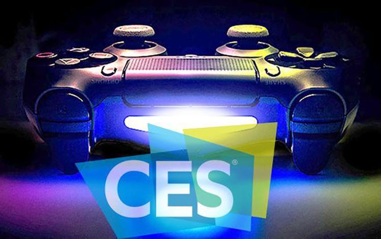 Sony sẽ tiết lộ tầm nhìn độc nhất vô nhị tại CES 2020