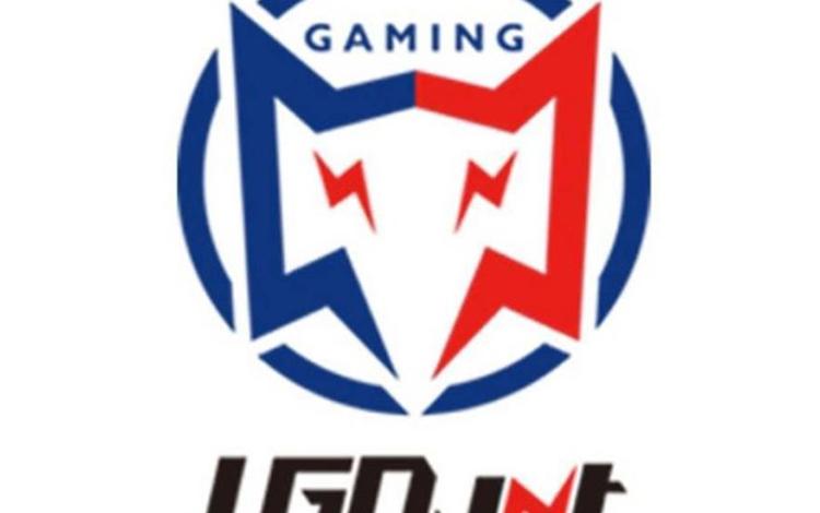 Đội hình toàn SEA của LGD.International chính thức được công bố