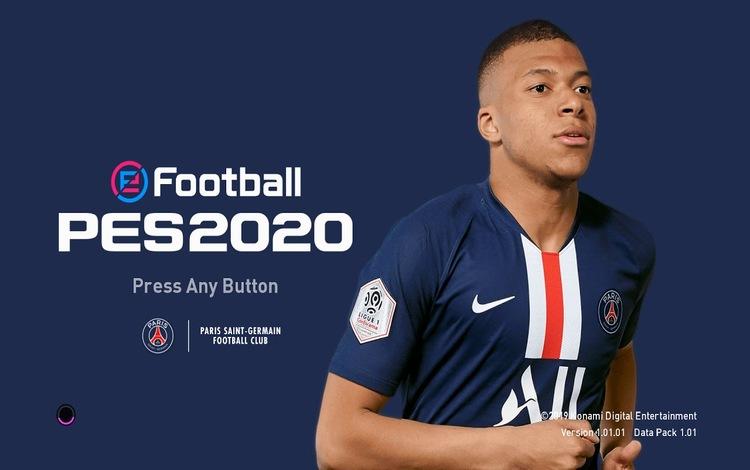 Top 10 cầu thủ Ligue 1 xuất sắc nhất trong PES 2020 (phần 1)