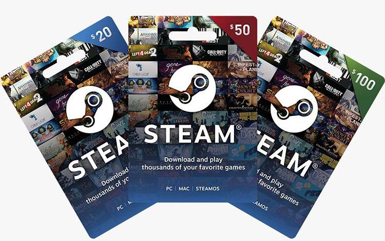 Steam không còn chạy đua về số lượng game phát hành