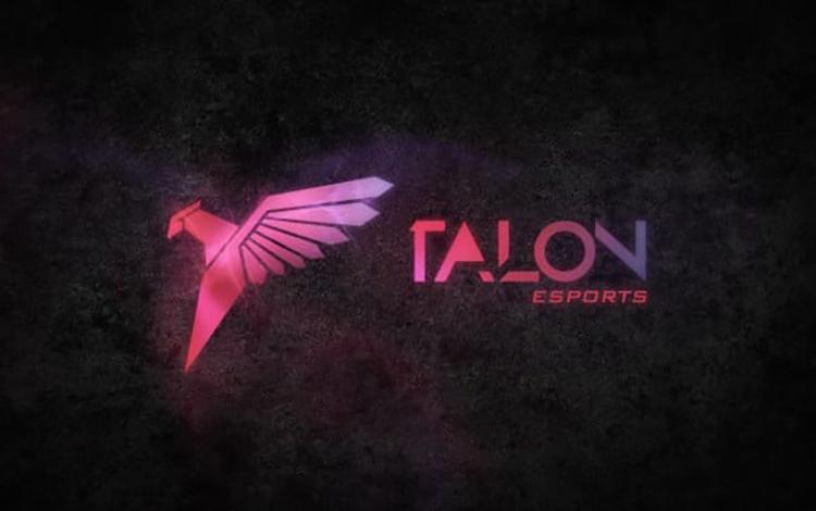 Xác định xong danh tính 2 tuyển thủ mới của Talon Esports - Những cái tên chất lượng
