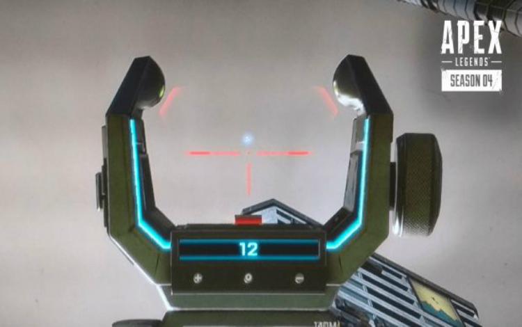 Leaker tiết lộ thông tin đầy thú vị về con tàu bí ẩn trên bầu trời World's Edge
