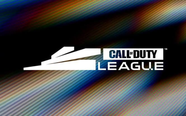 Call of Duty League công bố luật thi đấu chuyên nghiệp 2020
