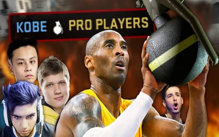 Kobe Bryant - người tạo nên thuật ngữ
