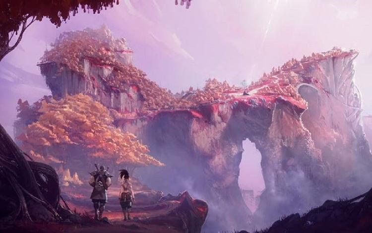 Riot Games tung video giới thiệu những thứ sẽ xuất hiện trong mùa giải 2020