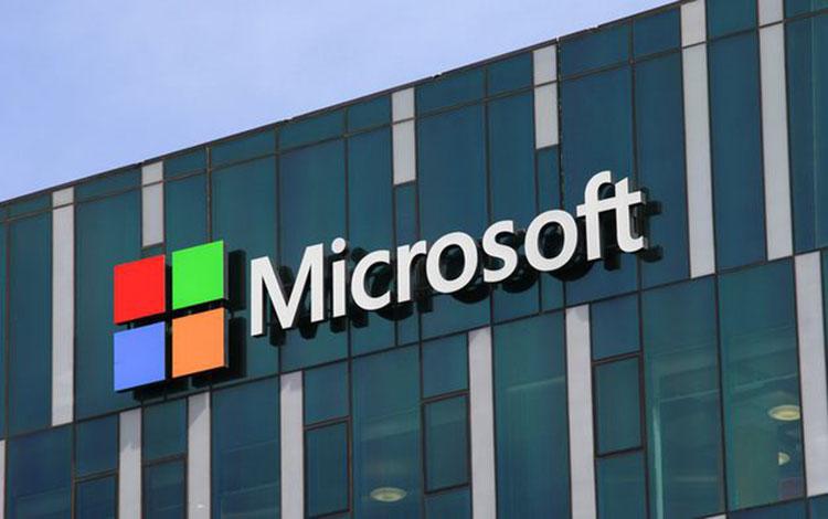 """Microsoft """"tóm gọn"""" nhóm Hacker đến từ Triều Tiên"""