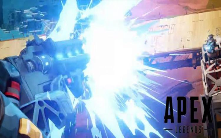 """Respawn tuyên bố sẽ giải quyết dứt điểm muzzle flash """"một lần và mãi mãi"""""""